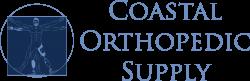 Coastal Orthopedic Supply