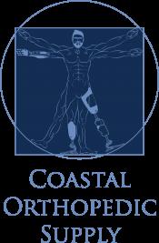 coastalorthopedicsupply_vertical_logo